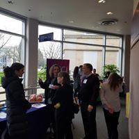 exhibitors cwcc