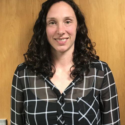 Megan Nordlund CWCC Wound Care Symposia Portland
